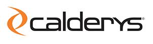 Calderys_logo