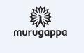 Murugappa