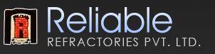 Reliable_Refractories