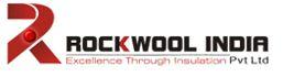 Rockwool_India