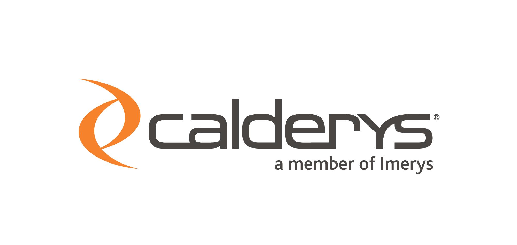 Calderys-Logo
